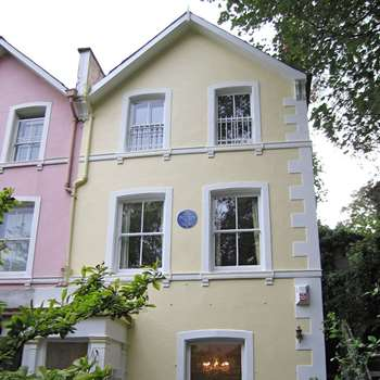 31 Highgate West Hill
